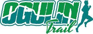 ogulin_trail_logo-web-300x111