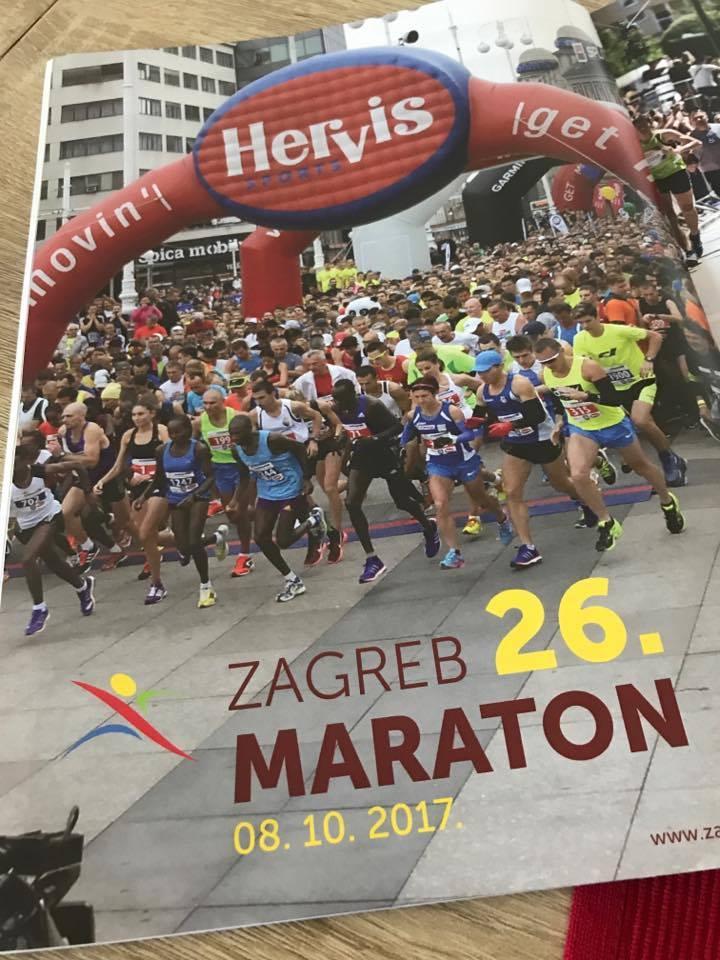 zgmaraton17