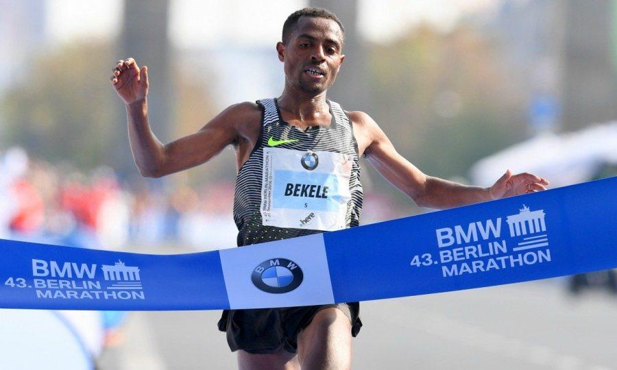 Kenenisa-Bekele-2016-Berlin-Marathon-jean-pierre-durand--1250x750