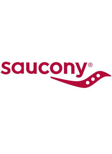 saucony-seo