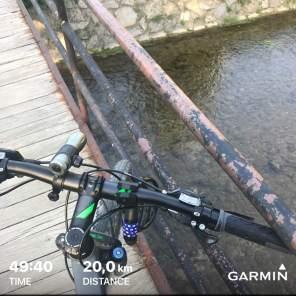 2408 bike