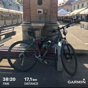 2508 bike