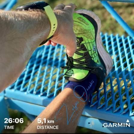 3108 run